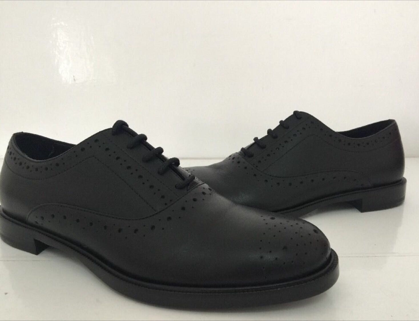 low priced b7e75 62ccd Scarpe Uomo Stringate Giacomorelli Hand Made In Italy